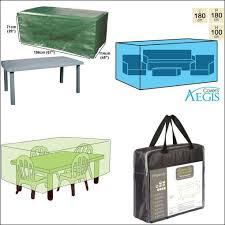 housse canape exterieur housse mobilier jardin articles et prix avec le guide kibodio