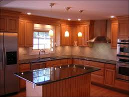 Knockdown Kitchen Cabinets Kitchen Hgtv Kitchen Makeover Contest How To Update An Old