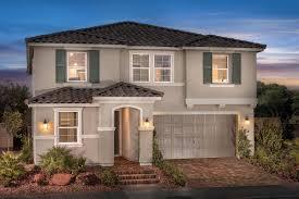 desert view homes floor plans new homes for sale in las vegas nv desert willows community by