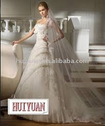 wedding dress designer indonesia indonesia wedding dress wedding dresses dressesss