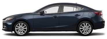 mazda automatic cars amazon com 2017 mazda 3 reviews images and specs vehicles