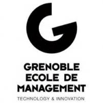 chambre de commerce et d industrie de grenoble grenoble ecole management cci ain