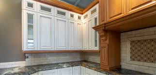 used kitchen cabinets abbotsford ben s repurposed cabinetry diy recycled kitchen sets