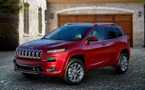 wide jeep 2016 jeep cherokee overland wallpaper hd car wallpapers