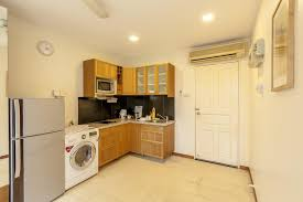 balestier near orchard modern studio apartment singapore