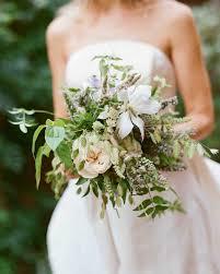 wedding flowers august kosinski and kimbell duncan s wedding lovebration