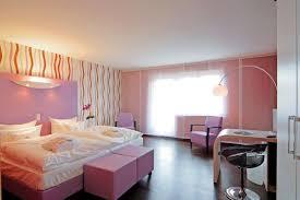 retro design hotel retro design hotel hotel kolb auf langeoog hotels at the