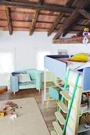 92 best kid u0027s room design images on pinterest children kids