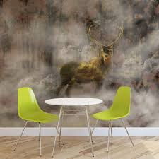 articles with john deere wall stickers murals tag deer wall mural fascinating deer wall mural 115 deer landscape wall mural wall mural photo wallpaper large size