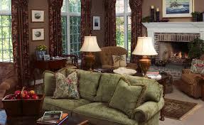 Cozy Family Room - Cozy family rooms