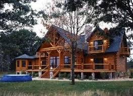 Log Cabin Designs 17 Best Log Cabins Homes Images On Pinterest Log Cabins Dream
