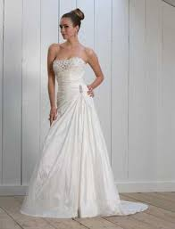 wedding dresses 2010 bridal wedding dress bridal wedding dresses 2010
