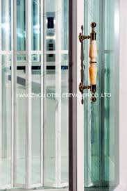 cheap home lift comfortable design with lower elevator cost view