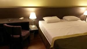 chambre montana chambre picture of hotel montana geneva tripadvisor