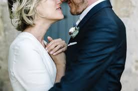combien coã te un mariage combien coûte vraiment un mariage la mariee aux pieds nus