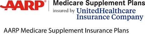 united healthcare producer help desk aarp medicare supplement plans insured by united healthcare