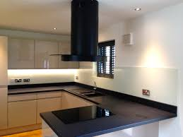 Kitchen Splashback Ideas Uk by Splashbacks Sowerby Bridge Glass