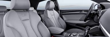 audi size audi a3 3dr sportback saloon cabriolet dimensions carwow