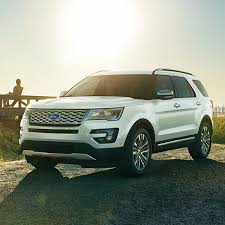 ford explorer trim find the 2017 ford explorer for sale in hill pa