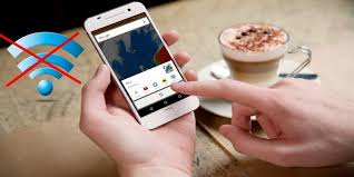 best android offline best android apps you can use when you are offline make tech easier