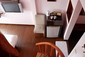 comment s駱arer une chambre en deux hualien county taïwan airbnb