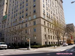 100 carrie bradshaw apartment floor plan sarah jessica