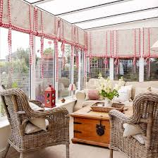 Awesome Conservatory Interior Design Ideas Pictures House Design - Conservatory interior design ideas