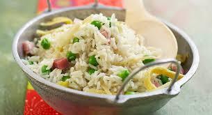 cuisiner les petits pois 50 idées gourmandes pour cuisiner les petits pois cuisine actuelle