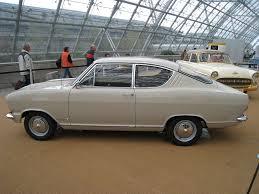 1966 opel kadett opel kadett 1 1 s coupé 1967 auta5p id 10844 en