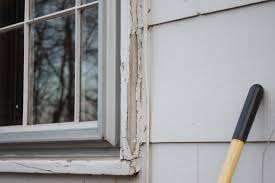 pleasing painting exterior window trim about budget home interior