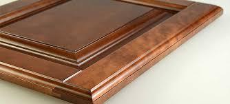 solid wood cabinet doors solid wood cabinet doors kitchen cabinet doors frontus eu