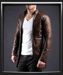mens leather jackets black friday men coats and jackets new men s genuine lambskin leather jacket