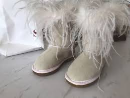 ugg boots sale in melbourne ugg boots in melbourne region vic gumtree australia free local