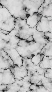 best 25 black marble background ideas on pinterest marble