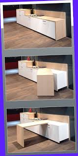 kitchen space saver ideas the best appliance small kitchen space saving ideas u norma image of