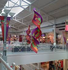 Commercial Christmas Decorations Australia by 48 Best Shopping Mall Decoration Images On Pinterest Art
