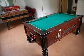 pool table assembly service near me kendal pool table recovering repair service in cumbria