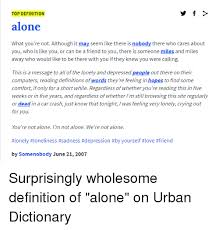 Memes Dictionary - definition of meme urban dictionary 28 images meme dictionary