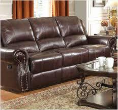 leather sofa recliner set lovely sectional leather sofa elegant sofa furnitures sofa