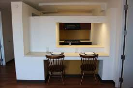 2 bedroom apartments for rent in syracuse ny 2 bedroom apartments syracuse ny of liverpool ny apartments