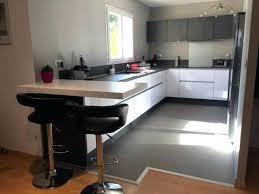 cuisine ixina avis consommateur cuisine ixina avis design à la maison