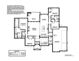 Contemporary Farmhouse Floor Plans Noble Classic Homes U2013 The Highlands Of Northlake