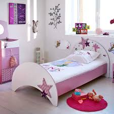but chambre enfant décorer une chambre d enfant évitez les pièges but