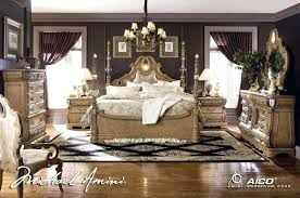 kittles bedroom furniture amazing bedroom sets your home design studio with cool epic bedroom