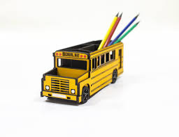 unique desk storage for crafts stationery u0026 pens holder u0027school