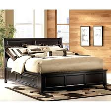 ashley north shore bedroom set u2013 siatista info