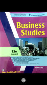 amazon in buy business studies for class xii book online at low