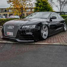 audi s5 black grill on audi images tractor service and repair