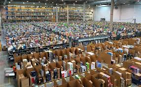 does amazon have tax on black friday why urbanists need to talk about amazon u2014 strong towns