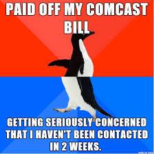 Comcast Meme - fuck comcast meme on imgur